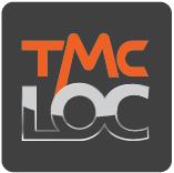 TMC LOC : Qui Sommes Nous ?